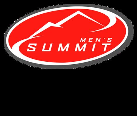 Men's Summit